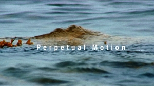 P_Motion1