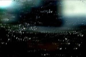 RainTrace