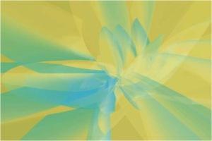 Flowerybird